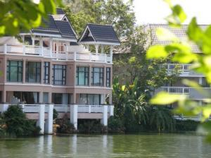 For SaleCondoPhuket, Patong : Allamanda Laguna Phuket for Sale 8.4M 2 Beds Corner room