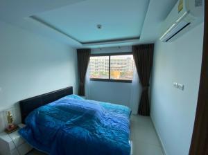 For RentCondoPattaya, Bangsaen, Chonburi : Laguna Beach Resort 3 Maldives Tower A 5th Floor Pool View Laguna Beach Resort 3 Maldives Pattaya