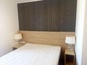 For RentCondoRama3 (Riverside),Satupadit : For rent 17,000.- Condo U Delight Residence Riverfront Rama 3