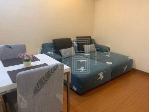 เช่าคอนโดอ่อนนุช อุดมสุข : For Rent Diamond Sukhumvit (34 sqm.)