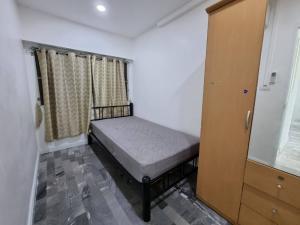 เช่าคอนโดสุขุมวิท อโศก ทองหล่อ : คอนโดให้เช่า ทองหล่อ ทาวเวอร์ คลองตันเหนือ วัฒนา 2 ห้องนอน พร้อมอยู่ ราคาถูก
