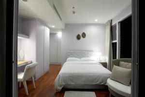 เช่าคอนโดนานา : For rent THE PRIME 11 Condominium – Prime location  LUXURY CONDOMINIUM FOR RENT - BUSINESS DISTRICT ZONE