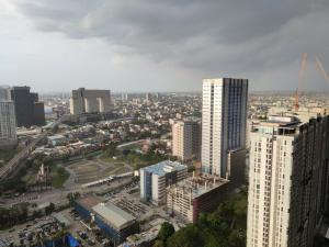 For SaleCondoLadprao, Central Ladprao : Selling at a loss, Building A Life Ladprao, 37th floor, good location (location 08) Building A, this floor, this price is not available anymore. Another listing that is seen cheaper is Building B (far from BTS) before transfer.