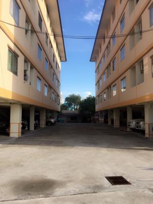 For SaleBusinesses for salePattaya, Bangsaen, Chonburi : Dormitory for sale by owner