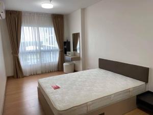 เช่าคอนโดแจ้งวัฒนะ เมืองทอง : ให้เช่า !! คอนโด 1 ห้องนอน บนถนนแจ้งวัฒนะ คอนโด ศุภาลัย ซิตี้ รีสอร์ท Supalai City Resort Chaeng Watthana