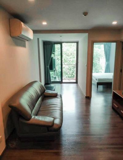 For RentCondoOnnut, Udomsuk : For rent, very cheap, widest room, Sari By Sansiri Bts Punnawithi 🔥