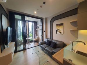 For RentCondoOnnut, Udomsuk : Beautifully decorated, next to bts Punnawithi, fully furnished, electrical appliances ready