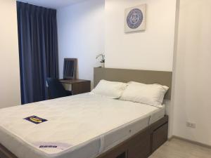 For RentCondoBang Sue, Wong Sawang : Condo for rent Ideo Mobi Bangsue Grand Interchange