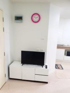 For RentCondoBang kae, Phetkasem : 🌟For rent Lumpini Condo Town Bang Khae 🌟💎 with furniture and electrical appliances💎