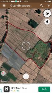 ขายที่ดินลพบุรี : ที่ดินเหมาะกับการเกษตร