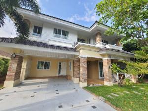 ขายบ้านเชียงใหม่ : ขายบ้านเชียงใหม่ ตกแต่งพร้อมอยู่ สวยสุดในโครงการ(เฟอร์ใหม่ทั้งหมด) 220ตรม 3น3น เพียง4.2ลบ. สันปูเลย ดอยสะเก็ด คุณหมิว0986168829