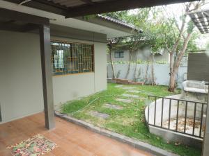 For SaleHouseRatchaburi : Quick house for sale