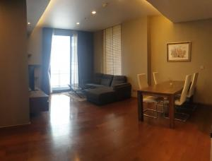 For RentCondoSukhumvit, Asoke, Thonglor : 3268-A😊😍 For RENT & SELL 2 bedrooms for rent and sale🚄near BTS Thonglor🏢Quattro by Sansiri Quattro by Sansiri🔔Area:91.00 sq.m.💲Rent:75,000฿💲Sale: 23,000,000฿📞O88 -7984117,O65-9423251✅LineID:@sureresidence