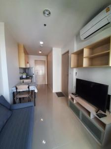 For SaleCondoRatchadapisek, Huaikwang, Suttisan : ขายด่วน! ห้องดี ทำเลดี ราคาดี ซื้ออยู่เองหรือลงทุนก็คุ้มสุดๆ