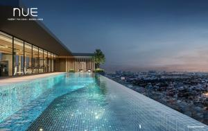 Sale DownCondoPinklao, Charansanitwong : Sale contract 120,000 baht. Condo near Siriraj.