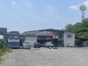 For RentLandVipawadee, Don Mueang, Lak Si : Code C4143 Land for rent, size 2 rai, Vibhavadi Rangsit Road, Don Mueang, near Don Mueang Airport