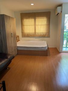 For RentCondoRangsit, Thammasat, Patumtani : Condo for rent Lumpini Township Rangsit-Klong 1
