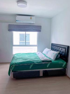 For RentCondoPinklao, Charansanitwong : 🔥🔥For rent Unio Charan 3🔥🔥