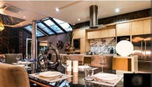 ขายบ้านสุขุมวิท อโศก ทองหล่อ : Rental/ Selling : Villa House