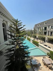 ขายบ้านพระราม 3 สาธุประดิษฐ์ : Selling : Luxury House  In Rama 3