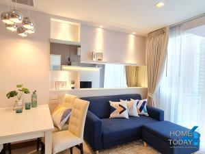 ขายคอนโดลาดกระบัง สุวรรณภูมิ : 🌟NEW 📣ขายด่วน Airlink residence condoเฟสใหม่ อาคาร6