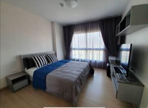 For RentCondoRama9, RCA, Petchaburi : 38186 Condo for rent Supalai Veranda Rama 9 [Supalai Veranda Rama 9]