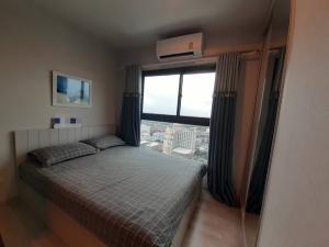 For RentCondoRama9, RCA, Petchaburi : 🌸🌸  ห้องสวยพร้อมอยู่ อุปกรณ์เครื่องใช้ไฟฟ้าครบ