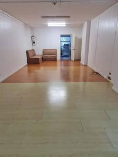 For RentCondoSathorn, Narathiwat : Office for rent, ITF building, Silom Palace, ITF plaza, registered bts Chong Nonsi