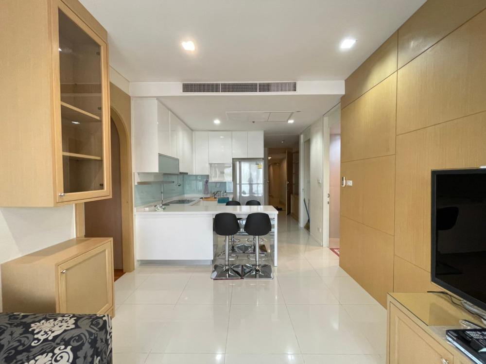 For RentCondoWitthayu,Ploenchit  ,Langsuan : ให้เช่าอมันตา ลุมพีนี 2 นอน ราคาถูกที่สุดในตึก