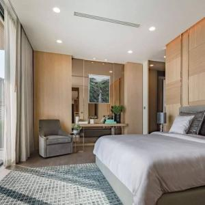 For SaleHouseRama9, RCA, Petchaburi : Selling Ultra Luxury house in Ratchada - Rama 9