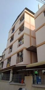 ขายขายเซ้งกิจการ (โรงแรม หอพัก อพาร์ตเมนต์)รัชดา ห้วยขวาง : BS732ขายอพาร์ทเม้น 40 ห้อง ย่านห้วยขวาง ใกล้มหาลัยหอการค้าไทย ทำเลดีผู้เช่าเต็ม
