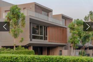 ขายบ้านพัฒนาการ ศรีนครินทร์ : HR748-1ขายบ้านเดี่ยว 3 ชั้น โครงการARTALE พัฒนาการ ทองหล่อ ซ.พัฒนาการ 20