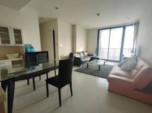 For SaleCondoSukhumvit, Asoke, Thonglor : 2 Bedroom Condo for Sale at Aguston Sukhumvit 22 15th Floor