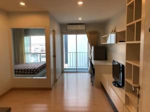 For RentCondoWongwianyai, Charoennakor : Condo for rent near BTS Wongwian Yai