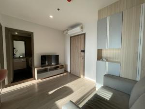 For RentCondoBangna, Lasalle, Bearing : IDEO O2 BTS Bangna for rent