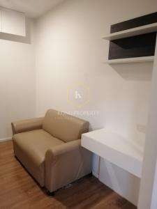 For RentCondoPinklao, Charansanitwong : Condo for rent Blessure Charan 96/1 1 bedroom
