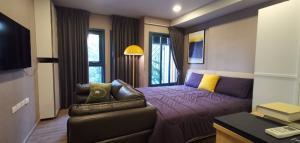 For RentCondoOnnut, Udomsuk : Thep room, cheap price