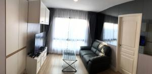 For RentCondoSukhumvit, Asoke, Thonglor : Urgent rent, cheapest room on the website, very beautiful decoration, ready to move in, The Nest Sukhumvit 22