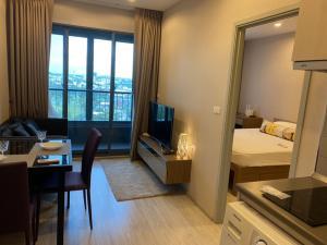 For RentCondoBangna, Lasalle, Bearing : 1 bed, very cheap price