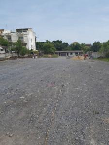 For RentLandVipawadee, Don Mueang, Lak Si : LS197 Land for rent, 2 rai of land, Vibhavadi Rangsit area. near Don Mueang Airport suitable for many businesses