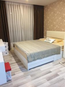 For RentCondoChengwatana, Muangthong : For rent !! Condo 1 bedroom near Chaengwattana Government Center Condo The Cube Plus Chaengwattana The Cube Plus Chaengwattana