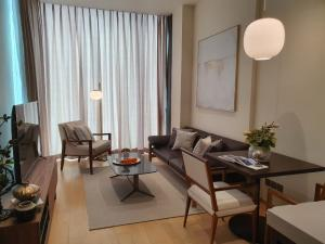 For RentCondoWitthayu,Ploenchit  ,Langsuan : ***Owner post***28 Chidlom for rent with fully decorated