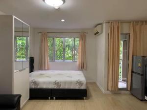For RentCondoNawamin, Ramindra : For rent Lumpini Condo Town Ramintra-Laksi
