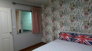 For SaleCondoWongwianyai, Charoennakor : Sale The Niche Taksin, 7th floor, horsetail view, Wongwian Yai.