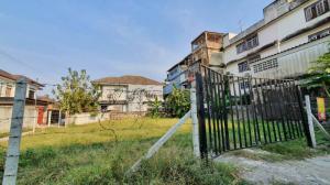 For RentLandRathburana, Suksawat : Land for rent 89 sq.wa., Phutthabucha 35/1- ER-210139.