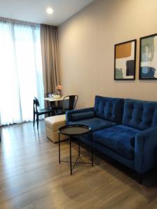 For RentCondoOnnut, Udomsuk : Rent 13000, good price, beautiful new room