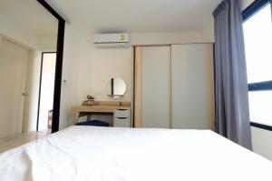 For RentCondoRama9, RCA, Petchaburi : For rent Life Asoke ( good affordable price ~)