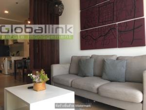 ขายคอนโดเชียงใหม่ : (GBL1291) ✅ ห้องตกแต่งสวยมาก เฟอร์ครบหิ้วกระเป๋าเข้าอยู่ได้เลยคุ้มมาก ✅ Project name : Astra Condo Chiang Mai