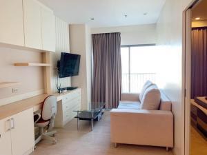 "For RentCondoSukhumvit, Asoke, Thonglor : 🚨 NOBLE REMIX 🚨 ""Hot deal!!! "" 1 bed 1 bath 41 sq.m. : Price 25K"