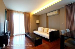 For RentCondoSukhumvit, Asoke, Thonglor : Best Deal!! Luxury Room Condo for Rent Near BTS Ekkamai - The Address Sukhumvit 61 @28,000 Baht/Month